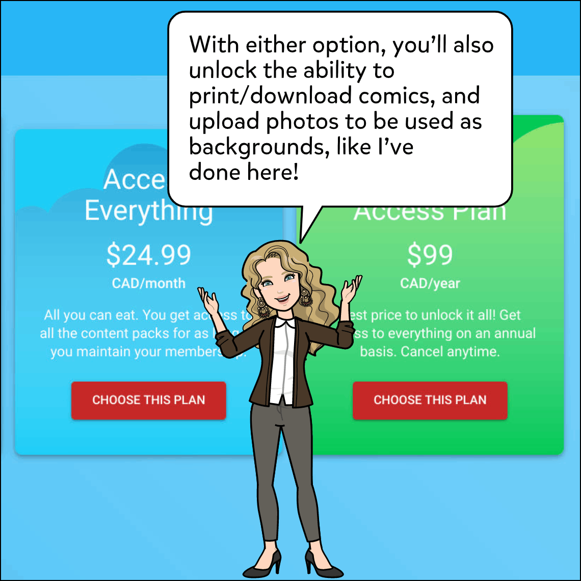 access_everything_options_solo_edu-003