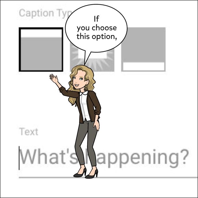 adding_captions-009