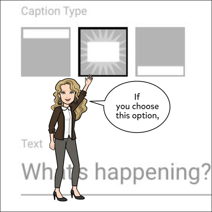 adding_captions-011