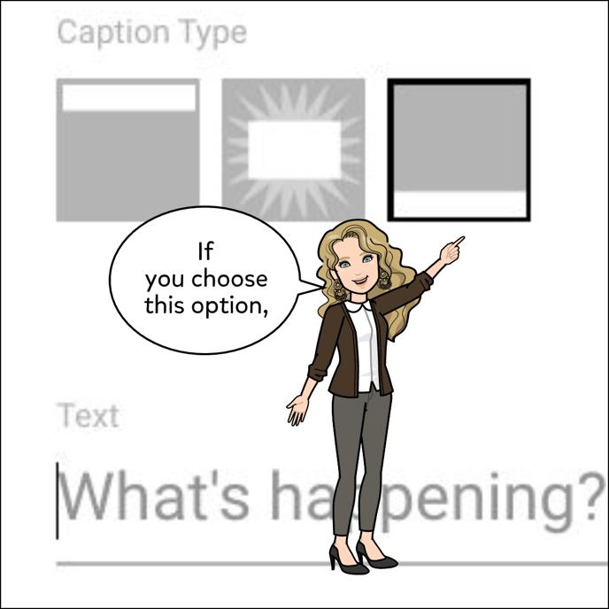adding_captions-013
