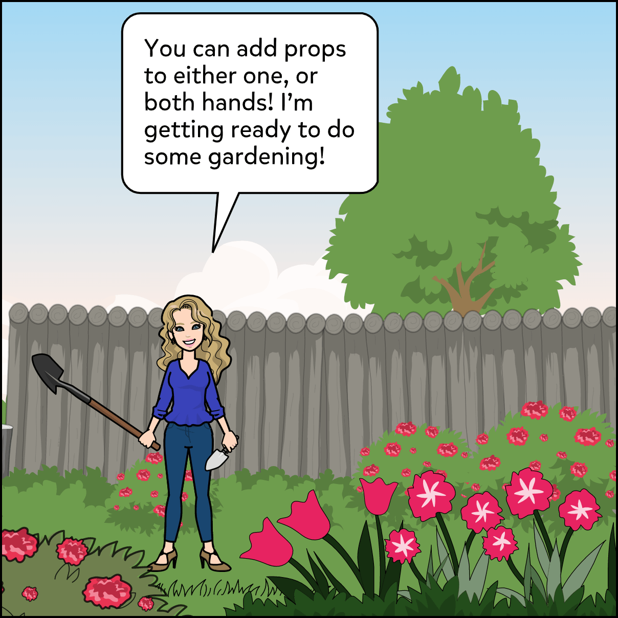 adding_handheld_props-007