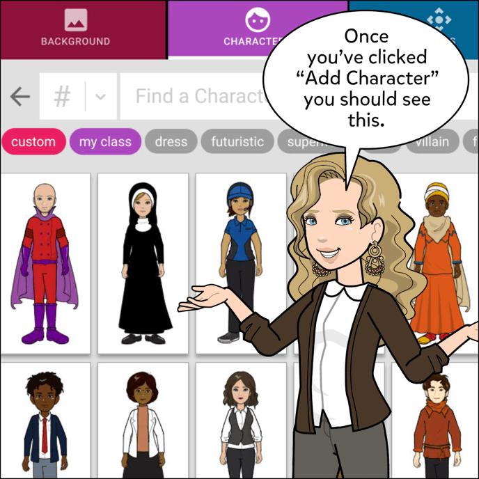 creating_custom_characters-004
