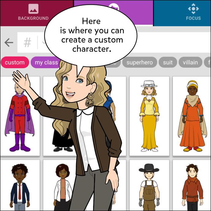 creating_custom_characters-005