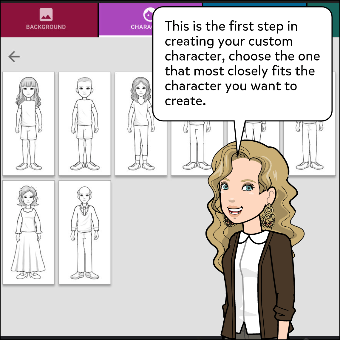 creating_custom_characters-006
