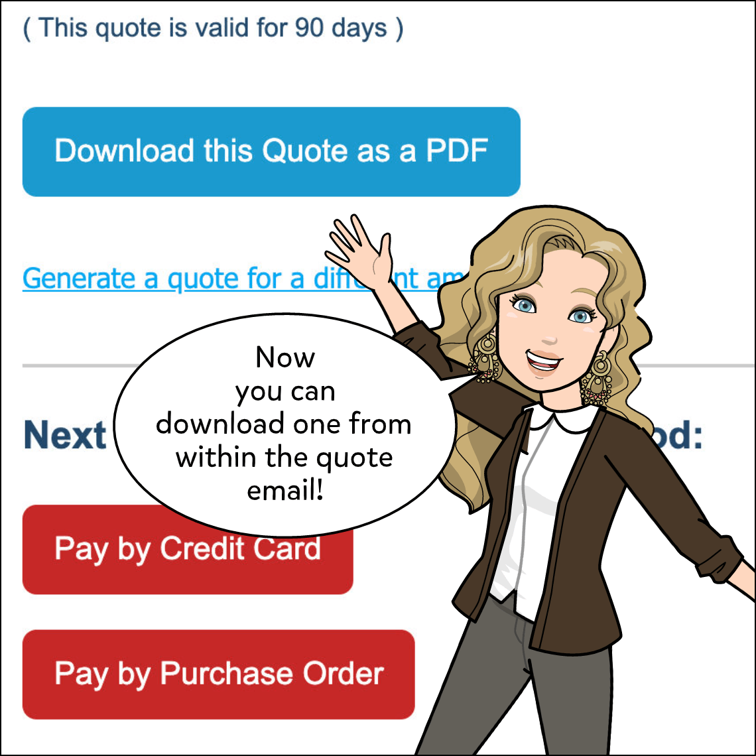 downloadable_pdf_quote-002