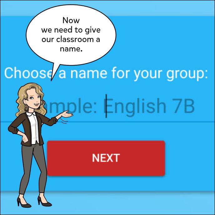 get_set_up_as_a_teacher-005