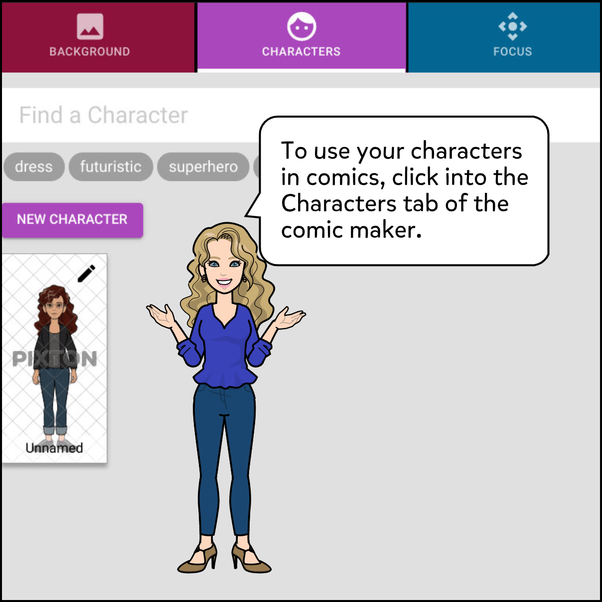 how_to_create_custom_characters_business-008