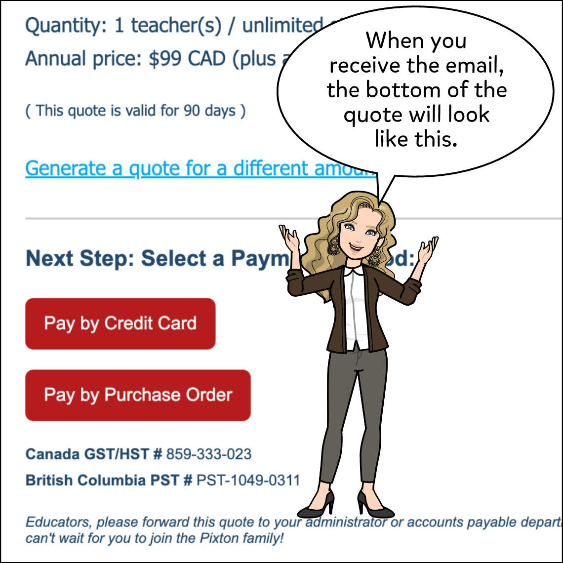 how_to_pay_a_quote_with_credit_card-001