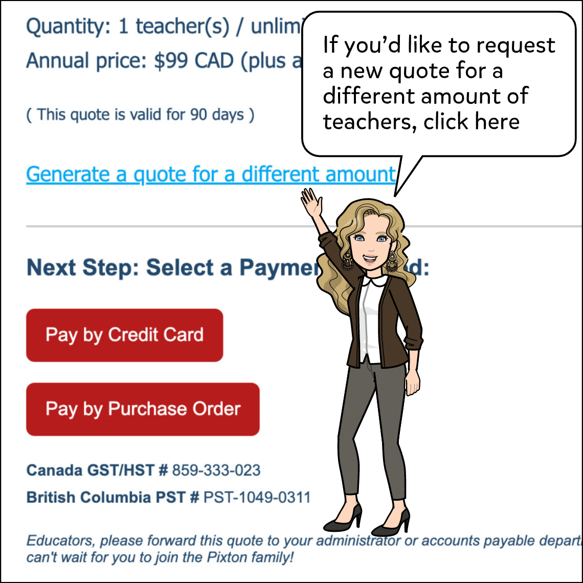 how_to_pay_a_quote_with_credit_card-002