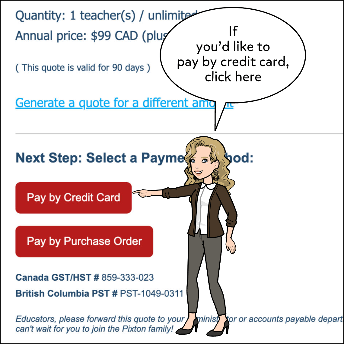 how_to_pay_a_quote_with_credit_card-003