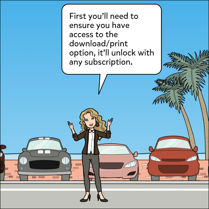 how_to_print_download_comics-002