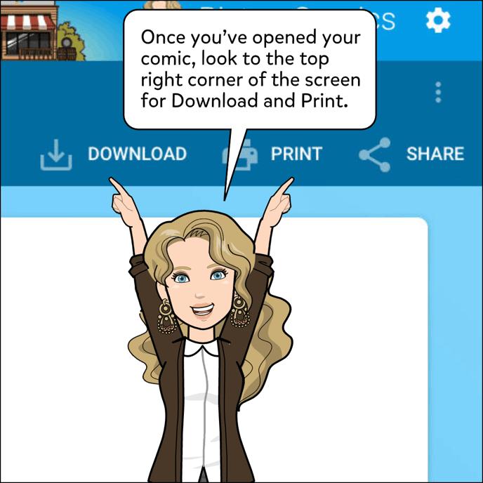 how_to_print_download_comics-004