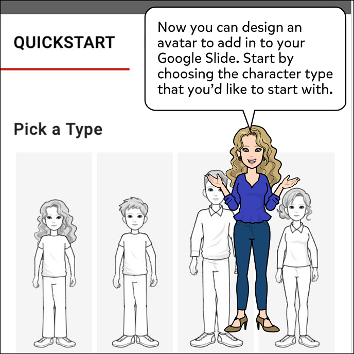 how_to_use_pixton_add_on_in_google_slides-009