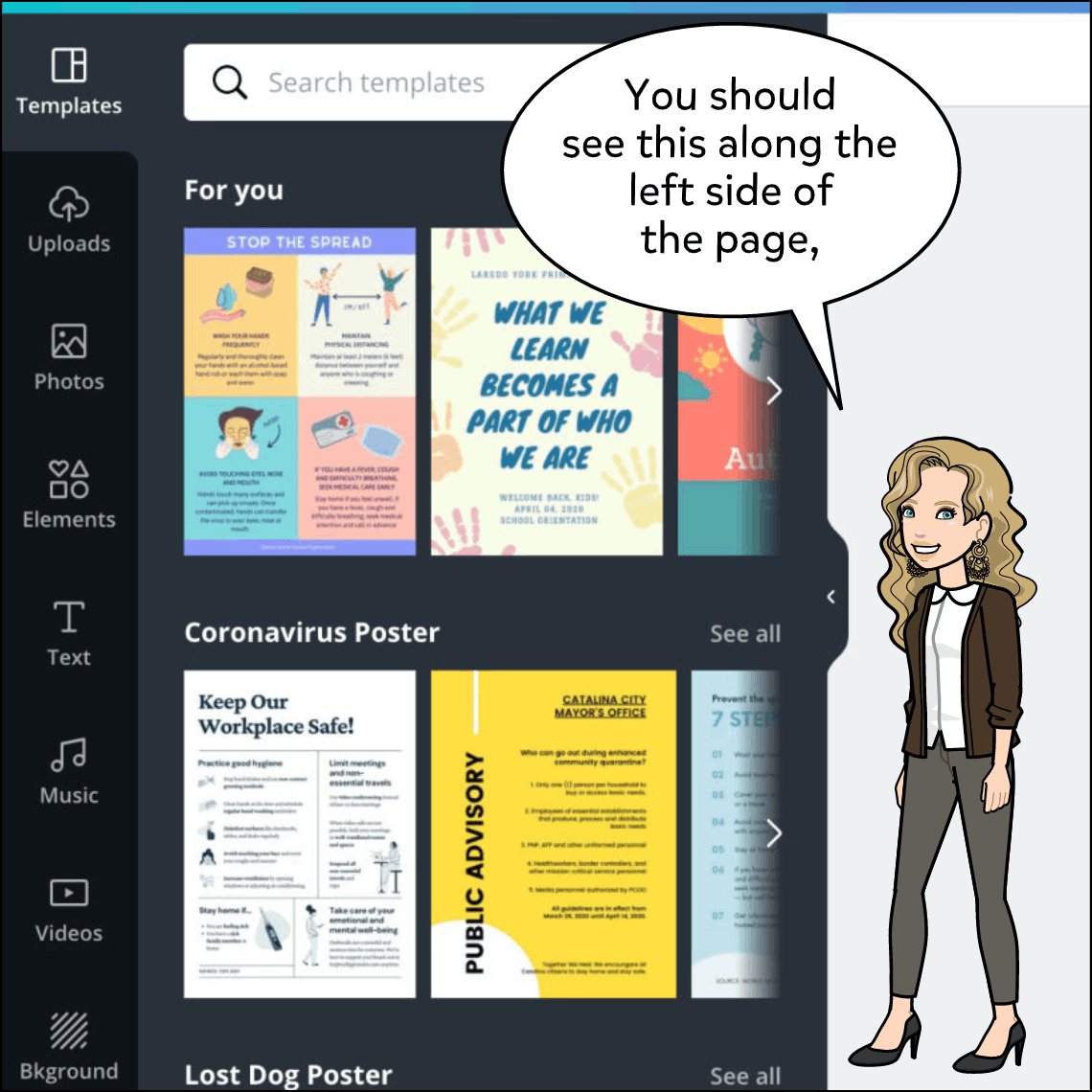how_to_use_pixton_app_with_canva-003