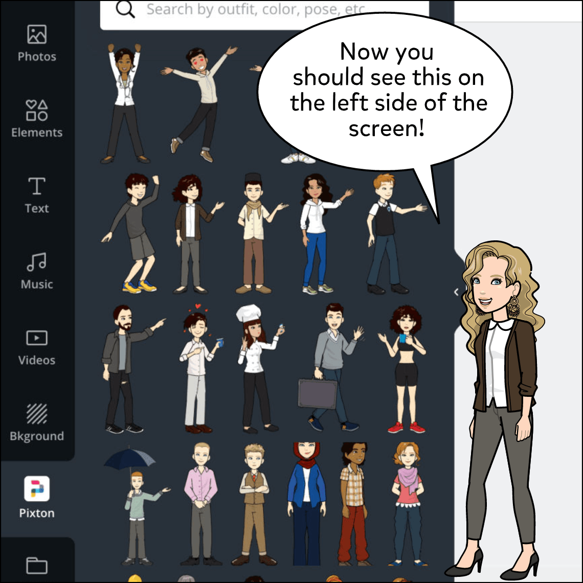 how_to_use_pixton_app_with_canva-007