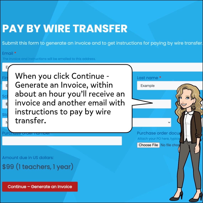 wire_transfer-005